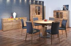 K29  - designed for dining room.  If you you are searching for some dining room design ideas, please see more at: www.wirtualnysalonklose.pl