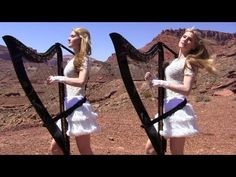 SCORPIONS - Send Me An Angel (Harp Twins) Camille and Kennerlyhttps://www.indiegogo.com/projects/last-chance-sells-save-big-all-at-half-price/x/8692160