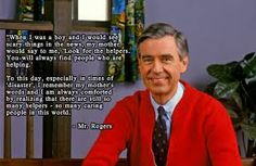 Mr Rogers quotes - Google Search