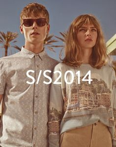 PULL&BEAR Serbia - Official Website