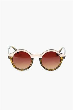 love these sunnies