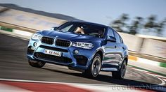 Cool BMW: Кроссовер БМВ Х6М 2015 / BMW X6M 2015...  Автомобили Check more at http://24car.top/2017/2017/08/21/bmw-%d0%ba%d1%80%d0%be%d1%81%d1%81%d0%be%d0%b2%d0%b5%d1%80-%d0%b1%d0%bc%d0%b2-%d1%856%d0%bc-2015-bmw-x6m-2015-%d0%b0%d0%b2%d1%82%d0%be%d0%bc%d0%be%d0%b1%d0%b8%d0%bb%d0%b8/