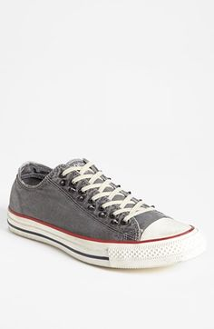 0434830ad0 Converse Chuck Taylor® All Star® Low Sneaker (Men)