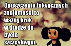 Osho, Mickey Mouse, Album, Disney Characters, Poland, Quotes, Style, Qoutes, Quotations