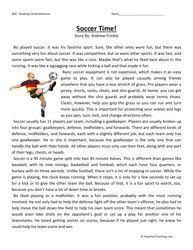 Image result for grade 7 reading comprehension worksheets pdf ...