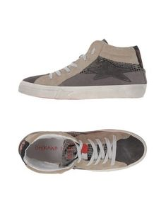 Ishikawa Men Sneakers on YOOX. The best online selection of Sneakers Ishikawa. YOOX exclusive items of Italian and international designers - Secure payments Ishikawa, Sportswear Brand, Soft Leather, Shopping Bag, Flannel, Shoes Sneakers, Footwear, Flats, Mens Fashion