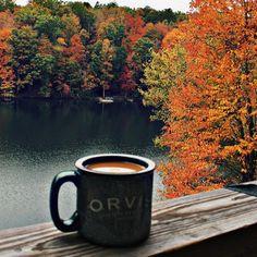 cozy autumn songs