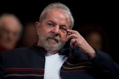 Brazils Democracy Pushed Into the Abyss