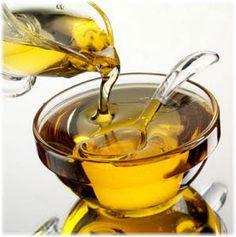 Agavin sirup je idealan prirodni zaslađivač, koji pogoduje dijabetičarima