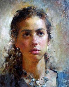 mary qian,artist - Google Search