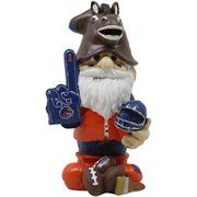 Boise State Broncos Thematic Gnome II