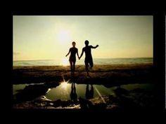 József Attila - Tedd a kezed - YouTube
