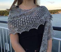 Ravelry: Peipponen pattern by Heidi Alander