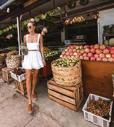 Fresh Fruit is always a good idea! #backstrapcamel #alohasessentials @morton_mac