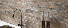 Cubics | Keravin Handels Ges.m.b.H - Faszination Fliese Tiles, Porcelain Tiles, Bricks, Stones, Wood