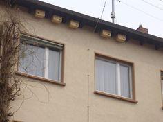 http://www.stadtteilverein.de/infosammlung_2008.htm