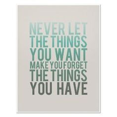 things you have love-it