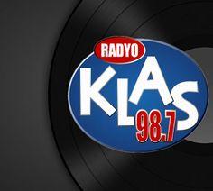 Radyo klas ile en güzel müzikleri dinlemeye hazırmısınızı. Radyo klas sizlere en güzel saatleri yaşatacak radyo  http://www.canliradyodinletv.com/radyo-klas/