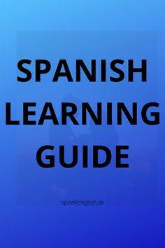 Learn To Speak Spanish, Learn Spanish Online, Learn English, Study Spanish, Learning Spanish, English Grammar Online, Virtual Class, Learning English, Learn Spanish