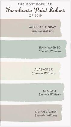 Home Design, Küchen Design, Design Table, Design Crafts, Interior Paint Colors, Paint Colors For Home, Modern Paint Colors, Home Colors, Paint Colors For Kitchen