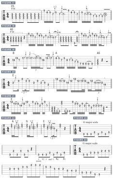 Joe Satriani Master Class: Satch Shows You How to Express Yourself on Guitar - Guitar World