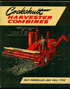 red-tractors-suck-logos-yvonnes-sexy-sat