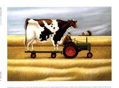 Ride To The Fair-Lowell Herrero