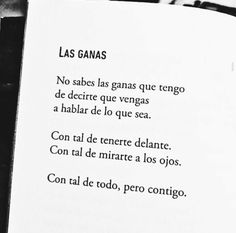 🐻 Love Quotes appeared first on Quotes Pin. Poem Quotes, True Quotes, Motivational Quotes, Poems, Inspirational Quotes, The Words, More Than Words, Frases Love, Quotes En Espanol