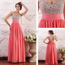 3a5a1baed Resultado de imagen para vestidos formales para ir a unos 15 años Vestidos  Para Ocasiones