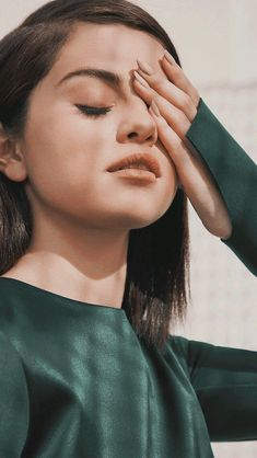 Selena Gomez is a American actress, singer, and producer Selena Marie Gomez is an inspiration for the youth of the country. Selena Gomez Fashion, Selena Gomez Fotos, Selena Gomez Outfits, Selena Selena, Tumblr Selena Gomez, Selena Gomez Cute, Selena Gomez Pictures, Selena Gomez Style, Selena Gomez Photoshoot