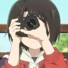 Koe no Katachi Manga Anime, Fanarts Anime, Anime Characters, Girls Anime, Anime Art Girl, A Silence Voice, Film Animation Japonais, A Silent Voice Anime, Film D'animation