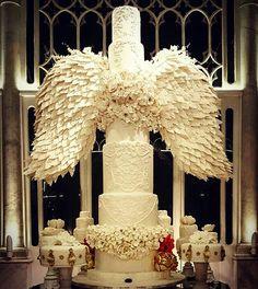 ● Wedding Consultant   Lebaneseweddings
