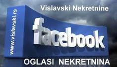 Real Estate http://vislavski.rs