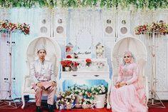 The wedding Joni & Latifah  #equalist#photography#photographer#prewedding#preweddingjambi#wedding#weddingjambi#preweddingindonesia#weddingindonesia#like4like#love#lovestory#couple#bridestory