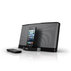 Bose ® Sounddock III Digital Music System (Black)  has been published on  http://flat-screen-television.co.uk/tvs-audio-video/compact-stereos/bose-sounddock-iii-digital-music-system-black-couk/