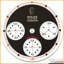 Rolex Dial Cosmograph Paul Newman Three lines Stock Cosmograph Daytona, Rolex Daytona, Rolex Paul Newman, Dream Watches