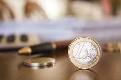 Vlaanderen is ondernemen - Online verkopen