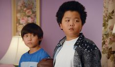5 Asian-American Stereotypes ABC's Fresh Off the Boat Is Obliterating