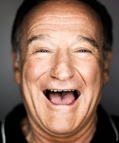 robin williams - Google Search