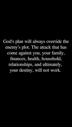 24 trendy quotes about strength faith trust god Prayer Quotes, Spiritual Quotes, Bible Quotes, Positive Quotes, Scriptures About Strength, Quotes About Strength, Faith Prayer, Faith In God, Just In Case