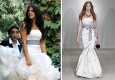 Beyonce-Wedding-Dress-598x366   Keng Wedding