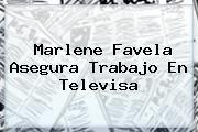 http://tecnoautos.com/wp-content/uploads/imagenes/tendencias/thumbs/marlene-favela-asegura-trabajo-en-televisa.jpg Marlene Favela. Marlene Favela asegura trabajo en Televisa, Enlaces, Imágenes, Videos y Tweets - http://tecnoautos.com/actualidad/marlene-favela-marlene-favela-asegura-trabajo-en-televisa/