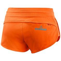 image: adidas Run Chill Shorts F83623