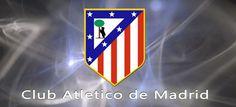 Atletico Madrid Menuju Jalur Kemenangan - %TEXT - http://blog.masteragenbola.com/atletico-madrid-menuju-jalur-kemenangan/