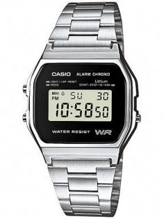 a5985af93854 Casio Protrek Watches - Designed for Durability. Casio Protrek - Developed  for Toughness Forget technicalities for a while. Let s eye a few of the  finest ...