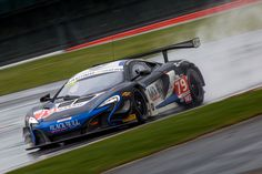 Alasdair MCCAIG / Rob BELL Alasdair MCCAIG / Rob BELL Black Bull Ecurie Ecosse McLaren 650S GT3 Web: http://ift.tt/1FvWTDc Follow me on Instagram: http://ift.tt/1SAHYAe Facebook: Fireproof Creative Images are copyright all rights reserved. Do not use without my express permission.