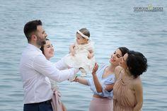 Φωτογραφίες βάπτισης Αθήνα   www.studio-dedes.gr Studio, Couple Photos, Couples, Study, Couple Photography, Couple, Romantic Couples, Studying, Couple Pics