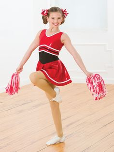97b8e4994d2e 19 Best High School Musical Dance Costumes images