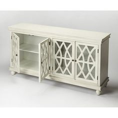 https://www.dotandbo.com/butlerspecialtycompany/product/butler-lansing-off-white-sideboard?cacheBuster=1518249790&osky_campaign=boost-dotandbo-classic-farmhouse&osky_content=16