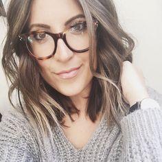 99017111b727 23 Best Celine Eyeglasses images